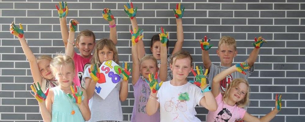 http://przedszkole.krzysztofwojtas.pl/wp-content/uploads/2016/09/3-1000-400.jpg